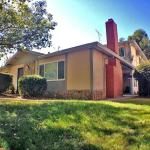 Simple 1BD Apt By Cal Expo Statefair in Sacramento,  Sacramento
