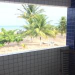 Apart hotel Beira Mar, Maragogi