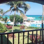 Beautifull Apartment, Xaman ha, Playa del Carmen