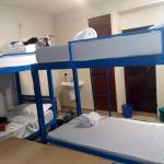 The Hostel, Alleppey