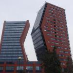 K & D apartment,  Klaipėda