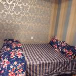Apartment on Moskovskiy avenue 11, Chişinău