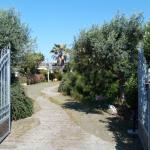 Villa i Profumi del Parco, Santa Caterina di Nardò