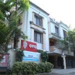Savali Corporate Service Apartments, Pune