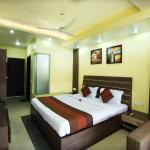 Hotel MM Yellowuds @ Amritsar Bus Stand, Amritsar