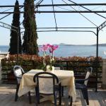 Hotel Aquavite, Gardone Riviera