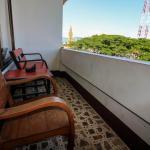 NIDA Rooms Wiang Khong River 161,  Golden Triangle
