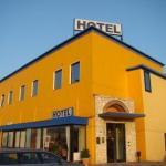 Hotel Villabella,  San Bonifacio