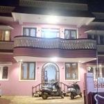 SV Home Stay, Ooty