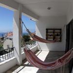 Activity Surfcamp & Hostel, Ericeira