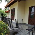 Sammit Peak Holiday Home,  Peradeniya