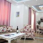 Wukovic Apartments,  Tivat