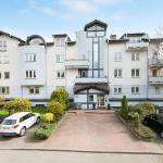 INApartments Molo, Sopot