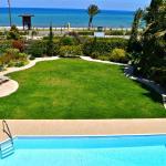 Villa 12 Riviera Latchi Beach Villas, Polis Chrysochous