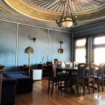 Thracian Inn Residence,  Plovdiv