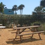By The C4- On The Beach with Heated Pool & Elevtor,  Anna Maria