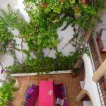 Jasmin Maison D'Hôte,  Essaouira