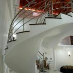 Ruwanvilla Aluthgama,  Beruwala
