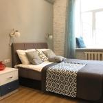 Apartment on Rubinshteyna 14,  Saint Petersburg