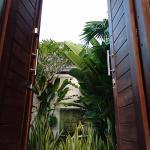 Aka Villa at Bali,  Legian