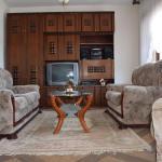 Grande Apartment, Tsarevo