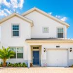 Storey Lake 4755 - Five Bedroom Home, Kissimmee