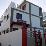 GNC Suites, Puerto Galera