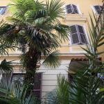 Roma Room,  Rome