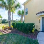 Oakwater Resort 2847 - Three Bedroom Home, Orlando
