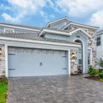 Champions Gate 1550 - Six Bedroom Home, Davenport