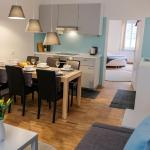 Viennaflat Apartments - 1040,  Vienna