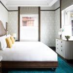 The Beekman, a Thompson Hotel, New York