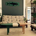 Cuartos Tulum by Koox Diving,  Tulum