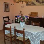 Giardino Delle Fate,  Nizza Monferrato
