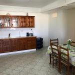 Cleopatra Villas - Rodney Heights, Rodney Bay Village