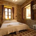 Hotel Attiki, Rhodes Town