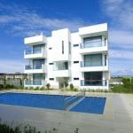Belek Golf Apartments, Belek
