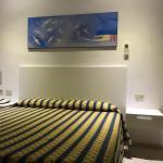 Hotel Bahamas, Giglio Porto