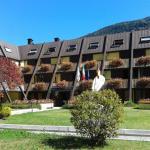 Centro Pineta Family Hotel & Wellness, Pinzolo