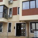 Apartament Anfisa, Constanţa