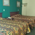 Victory Motel Inn,  Glendale
