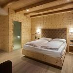 Hotel Garni Minigolf,  Ledro