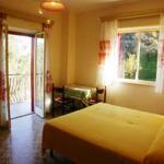 Villa Pace B&B, Castelmola