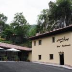 Hotel Pictures: Hotel Rural - El Rincón de Don Pelayo, Covadonga