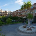 Tejita's Apartment, Granadilla de Abona