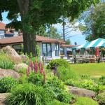 Hotel Pictures: Highlands Four Season Resort, Calabogie