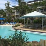 Diamond Cove Resort, Gold Coast
