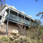 Cooinda with Views,  Mount Victoria