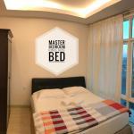 1 Residence Condominium,  Kota Bharu