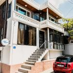 Chingu Guesthouse Hongdae - Mr. Kim's Branch, Seoul